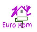 Euro-Kom
